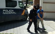 Prisión provisional para el hombre acusado de matar a su compañero de piso en Jaén