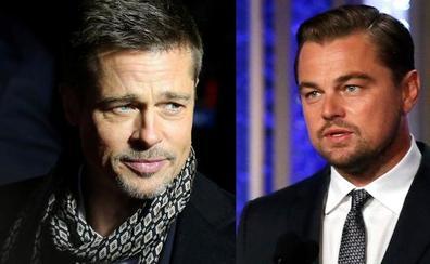 Desvelados los enormes sueldos de las grandes estrellas de Hollywood. ¿Quién gana más?