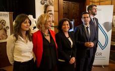Un foro de la Universidad de Granada busca que los alumnos dediquen su talento a emprender