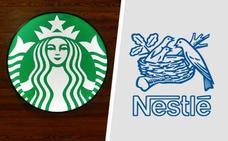El nuevo producto que va a arrasar en tu supermercado: Starbucks y Nestlé se alían