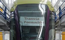 Cerrado el acuerdo para el tranvía