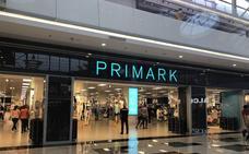 5 originales cosméticos coreanos que Primark lanza por menos de 4 euros