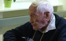 El científico australiano de 104 años, David Goodall, fallece por suicidio asistido en Suiza