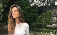 La última foto al natural de Sara Carbonero revoluciona la Red por un detalle