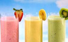 El secreto tras la dieta 'Body Reset', la revolución de sólo 15 días para adelgazar