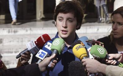 El juez absuelve al 'pequeño Nicolás' tras pedir perdón por injuriar al CNI y a la Policía