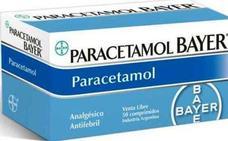 El terrible efecto en tu cuerpo si tomas paracetamol de esta forma: ¿cuál es la dosis adecuada?