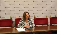 El PP censura el «inexplicable silencio» de Cuenca ante los «nuevos escándalos de corrupción» de la Alhambra