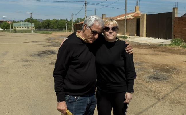 La trágica historia tras la muerte de Leticia Rosino: «Su asesino ha recibido un premio...»
