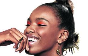 Denuncian tendencias racistas en los maquillajes más conocidos