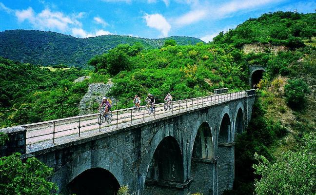 Las espectaculares rutas por Andalucía que son ejemplo a seguir: «Es la mejor apuesta del turismo sostenible»