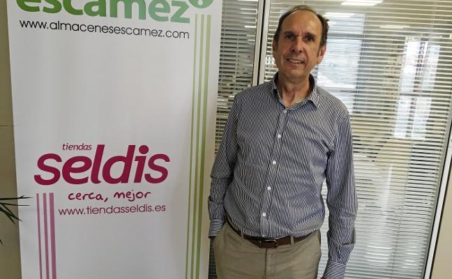 «Tenemos que recuperar el espíritu del 2005 para que Almería desarrolle ese gran potencial que tiene»