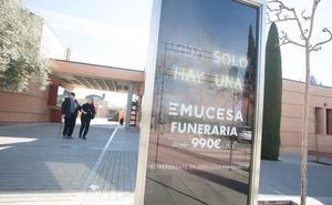 Arranca una nueva ronda de declaraciones por las supuestas 'contrataciones fantasma' en Emucesa