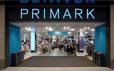 La prenda de la familia real británica que triunfa en Primark por menos de 5 euros