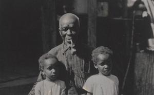 La trágica historia del último esclavo contada por él mismo