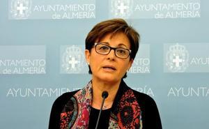 El PSOE acusa al PP de dilatar la ejecución de cuatro parques