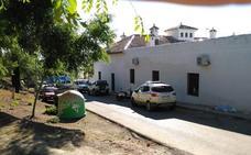 Tiroteo «intimidatorio» en las Fiestas de San Isidro de La Bobadilla