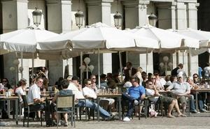 Los 105 bares de 57 ciudades españolas donde puedes aprender ciencia hasta el miércoles