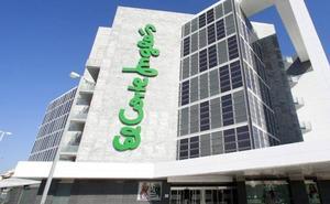 Semana de 'chollos' en Carrefour y El Corte Inglés: hasta 60% menos si compras por Internet
