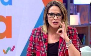 Estallan contra Toñi Moreno por defender a Sofía Suescun comparándola con los nazis
