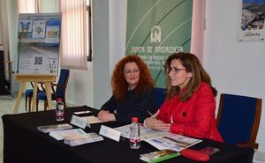 Los espacios naturales de Granada celebran con más de 60 actividades las efemérides relacionadas con el medio ambiente