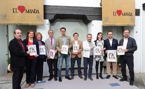 Exposiciones, visitas guiadas, talleres, conferencias y música para celebrar el Día de los Museos en Granada