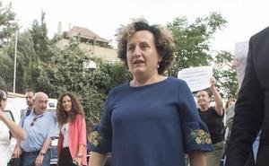 La Fiscalía no ve intrusismo en la asesora de Juana Rivas y pide archivar su causa