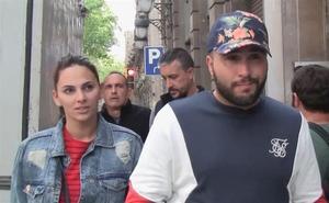 Kiko Rivera estaría de baja por miedo escénico, según el programa de Ana Rosa