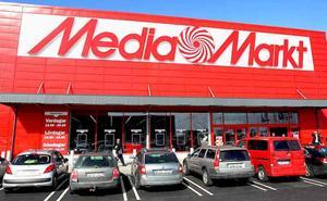 Día de Internet en MediaMarkt: 5 'chollazos' que no te puedes perder