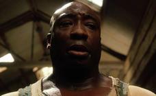 10 actores que puede que no sepas que están muertos