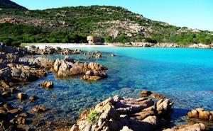 Los mejores planes para descubrir el paraíso italiano olvidado