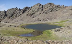 Los espacios naturales celebran las efemérides relacionadas con el medio ambiente con actividades que se inician en Salobreña