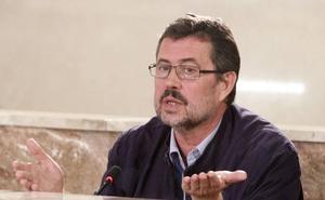 IU: «El alcalde debe responder, hay una gran falta de transparencia»