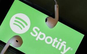 «¡Te voy a dejar seco!»: el revolucionario anuncio de Spotify para experimentar el acoso que sufren las mujeres