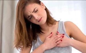 Estos son los síntomas silenciosos de la trombosis que no debes ignorar