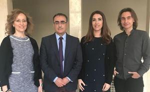 Dos proyectos en los que participa la UGR, galardonados en los Premios Profesor Barea