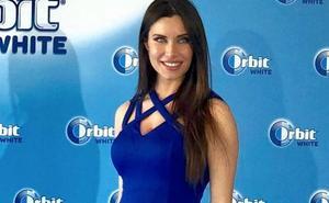 El polémico vestido de Pilar Rubio: sabemos de dónde es y cuánto cuesta