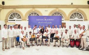 Tres grupos de Almería, Canarias y Murcia participarán en el segundo Festival 'Enclave de Sol'