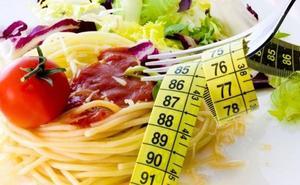 «Come como siempre, adelgaza como nunca»: la dieta que arrasa entre adictos a la comida