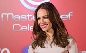 Ataque indiscriminado a Eva González por un comentario sobre Eurovisión