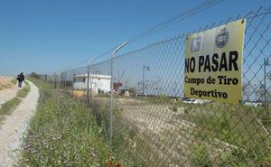 La Guardia Civil entregará las diligencias por el crimen de Las Gabias este jueves