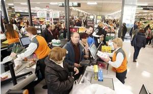 Estos son los 5 trabajos mejor pagados en Mercadona. ¿Cuáles son sus sueldos?