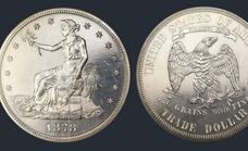Las 10 monedas más valiosas del mundo: pueden darte millones si tienes una de ellas