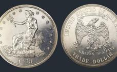 Estas son las 10 monedas más valiosas del mundo: pueden darte millones por una de ellas