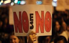 «A la menor duda, retírate»: el candente debate sobre la línea entre la libertad sexual y el respeto mutuo