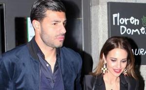 Paula Echevarría y Miguel Torres intentan mantener su relación fuera de los focos