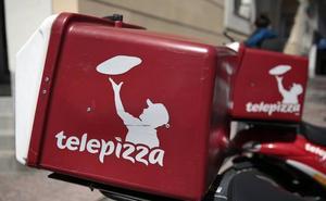 Alianza sorpresa entre Telepizza y Pizza Hut: duplican sus restaurantes en todo el mundo