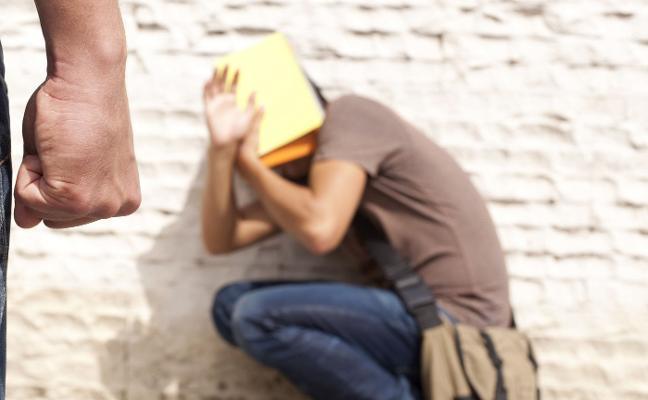 Un antiguo alumno de la UGR relata los años de novatadas y 'bullying' en un colegio mayor