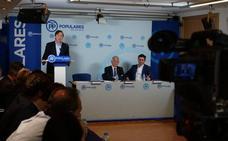 La provincia recibirá 70 millones de EDUSI que crearán 12.000 empleos