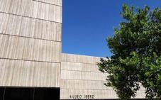 Cultura celebra el Día Internacional de los Museos con actividades en la provincia de Jaén